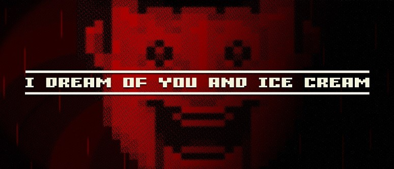 I Dream of You and Ice Cream review